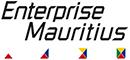 Enterprise-Mauritius