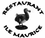 ile-maurice-logo