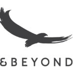 logo-andbeyond