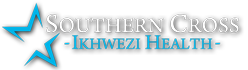 southerncrosshealth