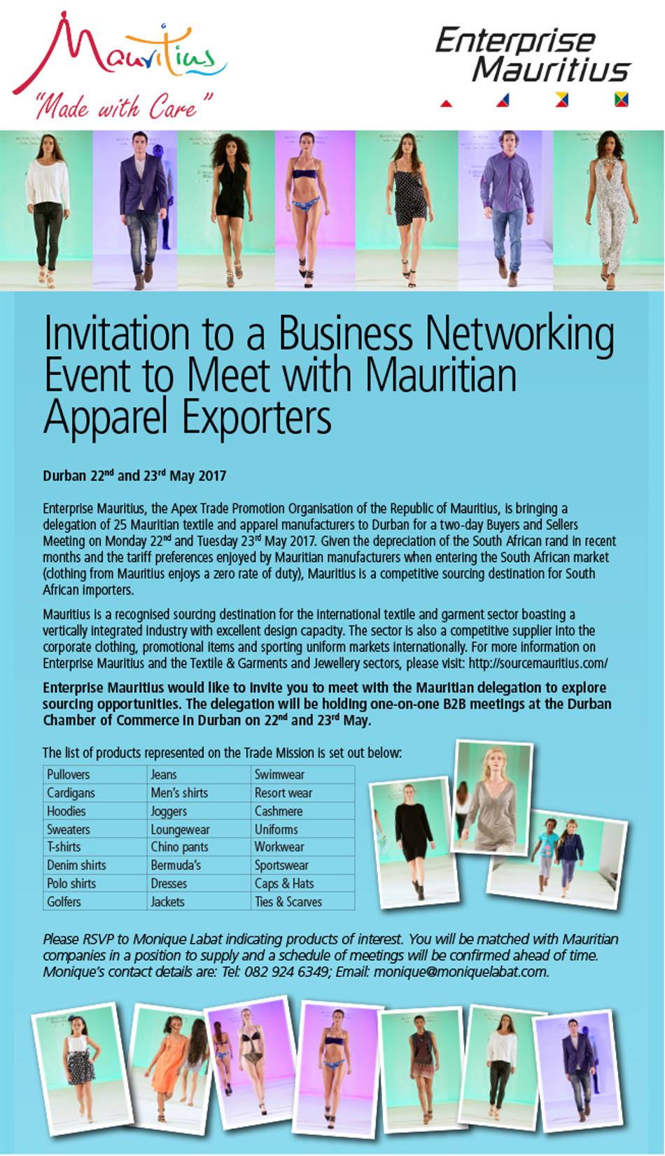Enterprise-Mauritius-Invite-2017-05-22
