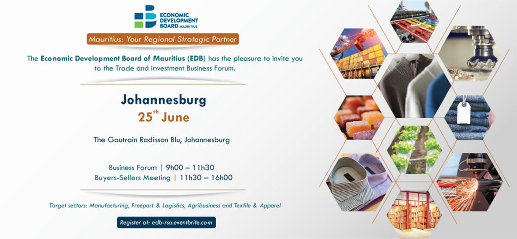 JHB-Invitation-EDB-Mauritius-25-June-2018